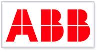 Partenaire ABB