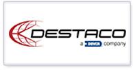 Partenaire Destaco