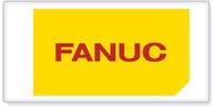 Partenaire Fanuc