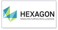 Partenaire Hexagon