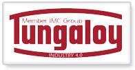 Partenaire Tungaloy