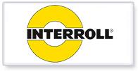 Partenaire Interroll